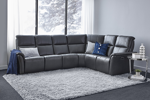 4031Sectional